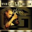The Last Don (The Gold Series)