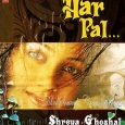 Har Pal (CD 1)