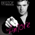 Best of: sei amore