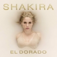 09. Shakira   Coconut Tree