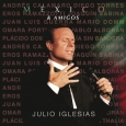 01. Usted — Julio Iglesias & Diego Torres