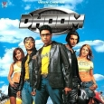 Dhoom (OST)