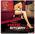 Hate Story 2 (OST)