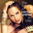 The Best of Sertab Erener - En Iyiler