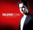 Valerio Scanu (Christmas Edition)