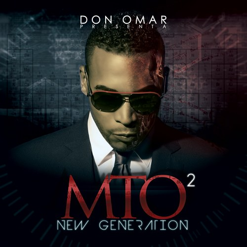 MTO2: New Generation