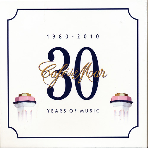 30 Years Of Music (1CD)