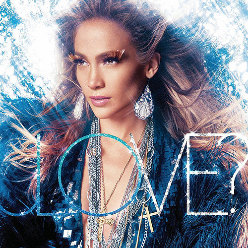 Love (Deluxe Edition EU)