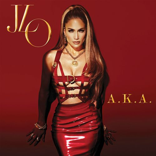 A.K.A (Deluxe Edition)