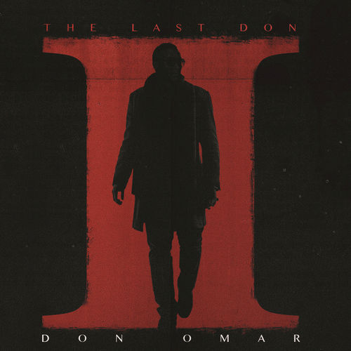 The Last Don 2